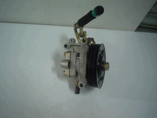 Гидроусилитель MAZDA MPV LW3W L3-DE Фото 3