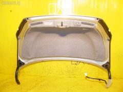 Крышка багажника HONDA LEGEND KB1 Фото 3