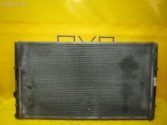 Радиатор ДВС Volkswagen Golf iii 1HAAA AAA Фото 1
