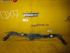 Балка подвески Volkswagen Golf iii 1HAAA AAA Фото 1
