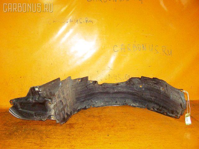 Подкрылок TOYOTA CORONA PREMIO ST215 3S-FE. Фото 5