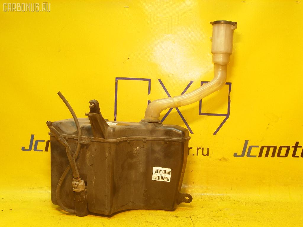 Бачок омывателя TOYOTA CHASER JZX100. Фото 8