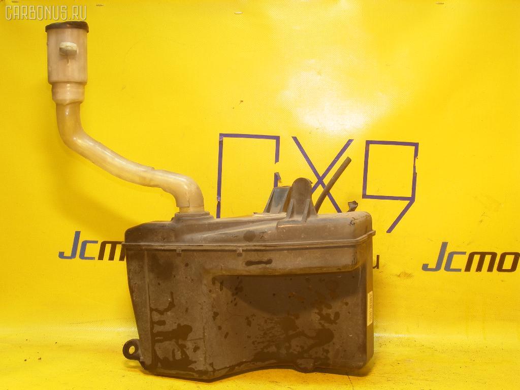 Бачок омывателя TOYOTA CHASER JZX100. Фото 9