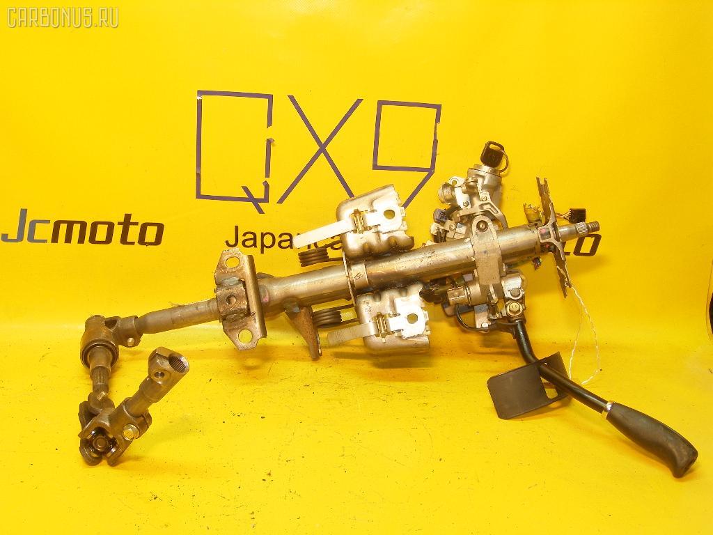 Рулевая колонка TOYOTA VISTA ARDEO SV50G. Фото 3