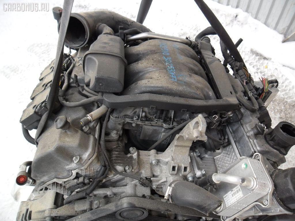 Двигатель MERCEDES-BENZ C-CLASS W202.026 112.910. Фото 8