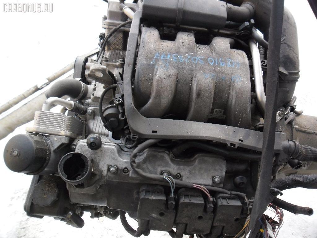 Двигатель MERCEDES-BENZ C-CLASS W202.026 112.910. Фото 11