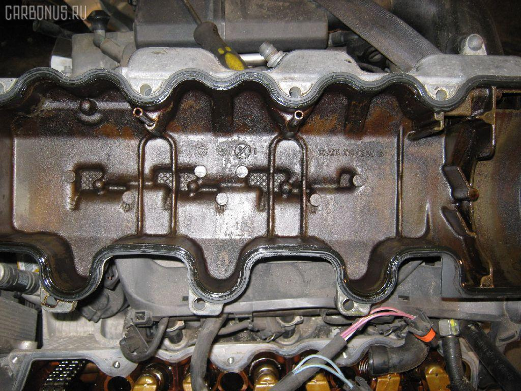 Двигатель MERCEDES-BENZ C-CLASS W202.026 112.910. Фото 7