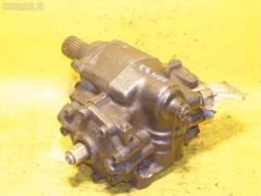 Рулевой редуктор MERCEDES-BENZ C-CLASS W202.026 112.910 Фото 3