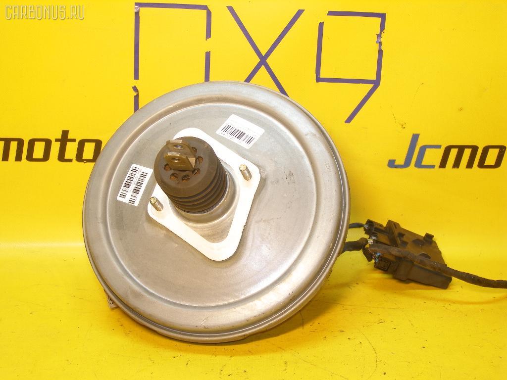 Главный тормозной цилиндр MERCEDES-BENZ C-CLASS W202.026 112.910 Фото 3