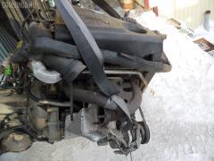 Двигатель VOLKSWAGEN PASSAT VARIANT 3BAZM AZM Фото 12