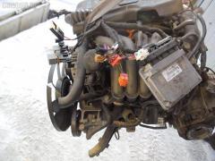 Двигатель VOLKSWAGEN PASSAT VARIANT 3BAZM AZM Фото 13