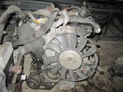 Двигатель VOLKSWAGEN PASSAT VARIANT 3BAZM AZM Фото 7