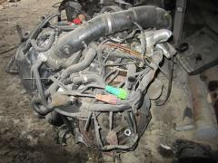 Двигатель VOLKSWAGEN PASSAT VARIANT 3BAZM AZM Фото 8