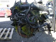 Двигатель VOLKSWAGEN PASSAT VARIANT 3BAZM AZM Фото 3