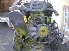Двигатель VOLKSWAGEN PASSAT VARIANT 3BAZM AZM Фото 5