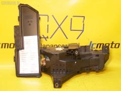 Блок предохранителей VOLVO S80 I TS B6294S2 Фото 2