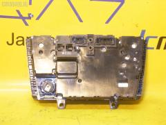 Блок управления климатконтроля Volvo S80 i TS Фото 2