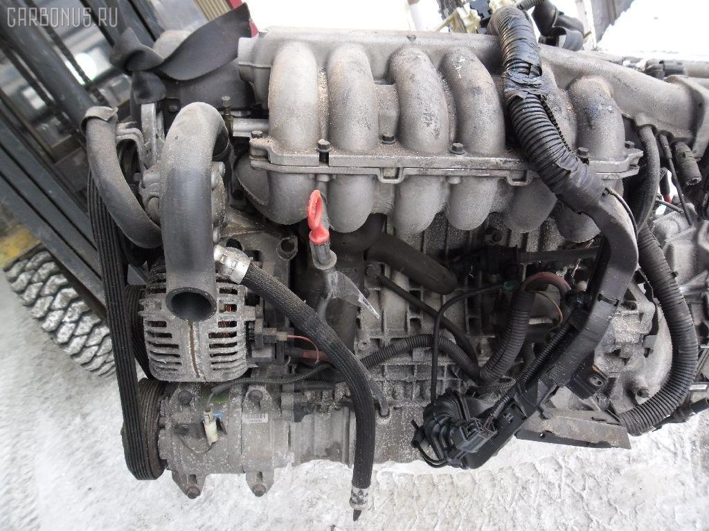 Двигатель VOLVO S80 I TS B6294S2 Фото 14