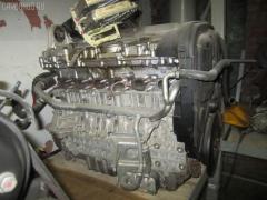 Двигатель Volvo S80 i TS B6294S2 Фото 2