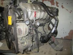 Двигатель Volvo S80 i TS B6294S2 Фото 3