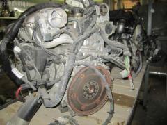 Двигатель Volvo S80 i TS B6294S2 Фото 4