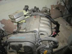 Двигатель Volvo S80 i TS B6294S2 Фото 5