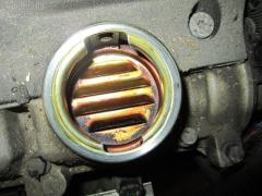Двигатель Volvo S80 i TS B6294S2 Фото 6