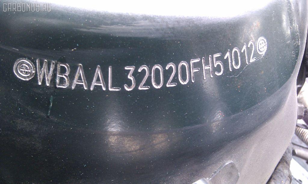 Поворотник к фаре BMW 3-SERIES E46-AL32 Фото 5