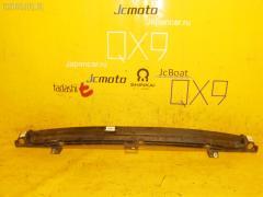Жесткость бампера Peugeot 206 sw 2KNFU Фото 1