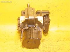 Блок ABS MERCEDES-BENZ C-CLASS W202.028 104.941 A0044316512
