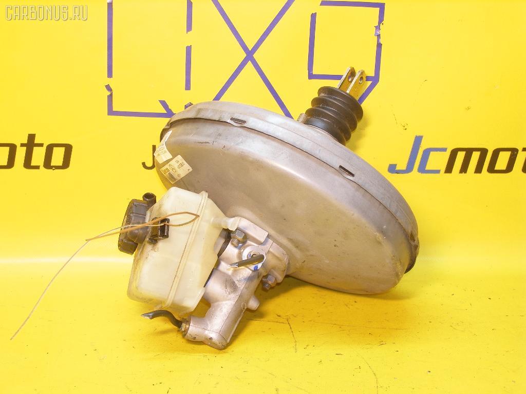 Главный тормозной цилиндр MERCEDES-BENZ C-CLASS W202.028 104.941. Фото 1