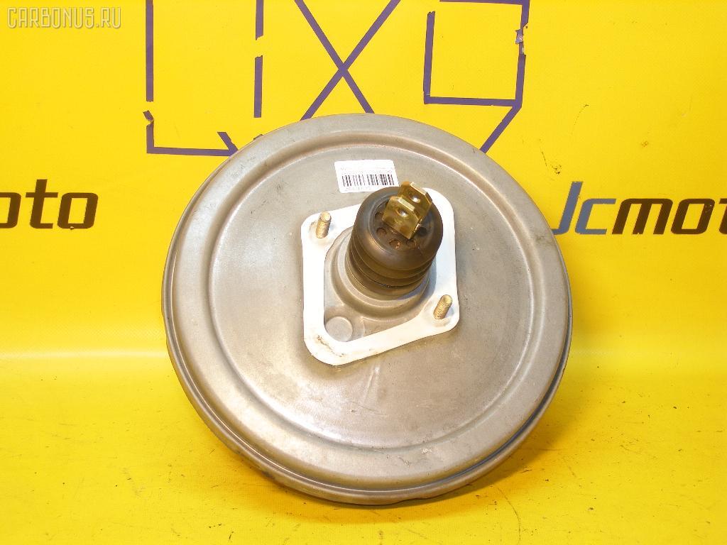 Главный тормозной цилиндр MERCEDES-BENZ C-CLASS W202.028 104.941 Фото 3