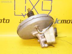 Главный тормозной цилиндр MERCEDES-BENZ C-CLASS W202.028 104.941 Фото 2