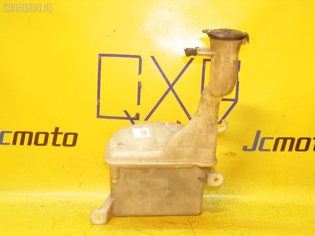 Бачок омывателя TOYOTA PLATZ SCP11. Фото 5
