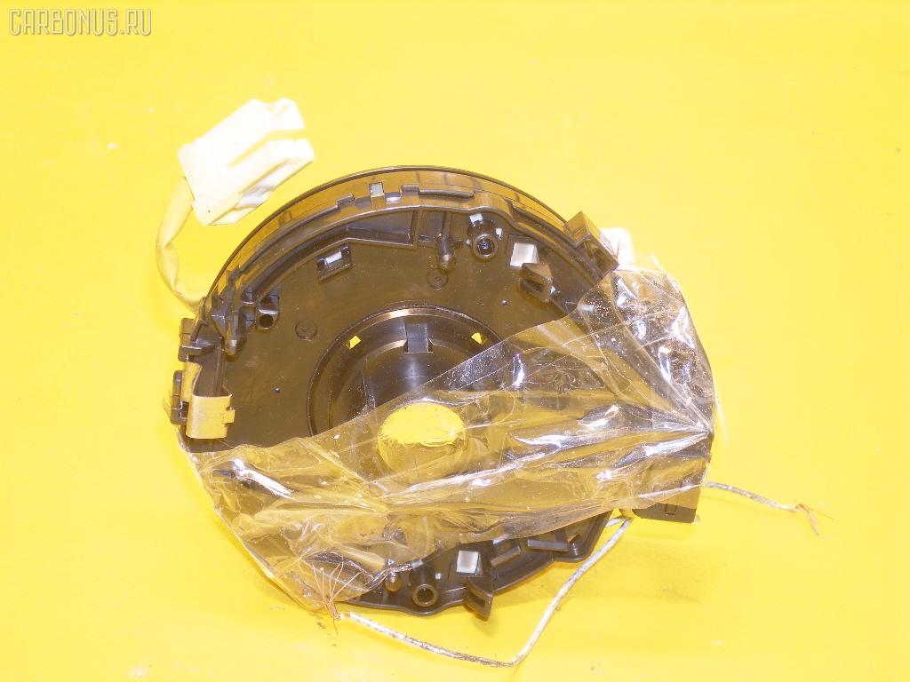 Шлейф-лента air bag TOYOTA PLATZ SCP11. Фото 2