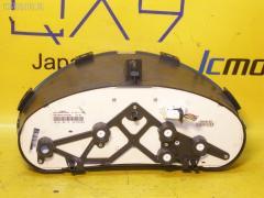Спидометр Peugeot 206 cc 2DNFU NFU-TU5JP4 Фото 2