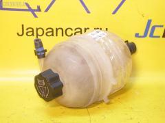 Бачок расширительный PEUGEOT 206 CC 2DNFU NFU-TU5JP4 Фото 1
