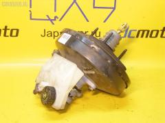 Главный тормозной цилиндр PEUGEOT 206 CC 2DNFU NFU-TU5JP4 Фото 2