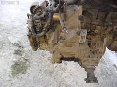 КПП автоматическая NISSAN LIBERTY RNM12 QR20DE Фото 3