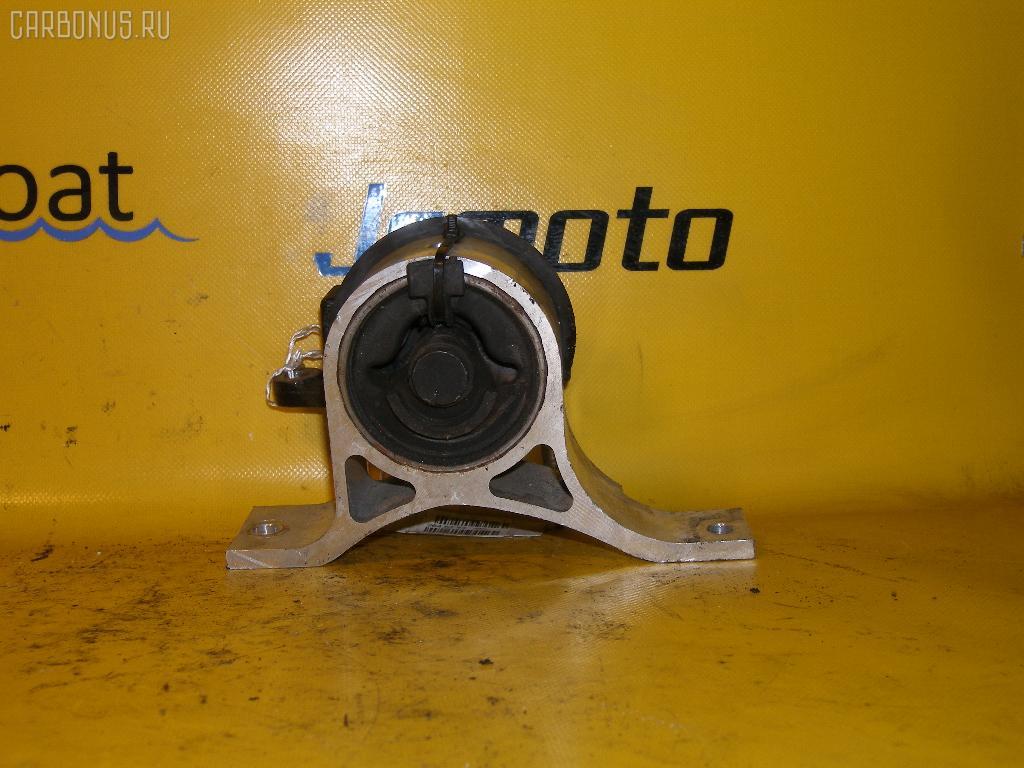 Подушка двигателя NISSAN TEANA J31 VQ23DE. Фото 2