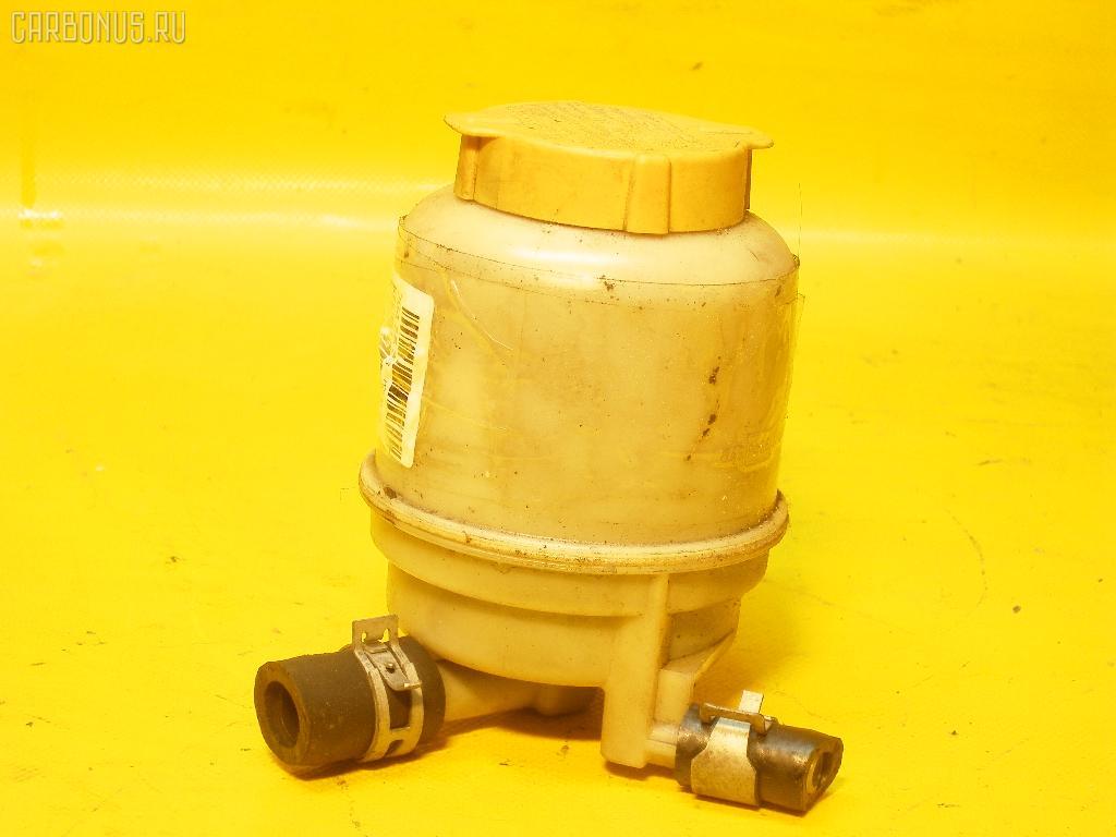 Бачок гидроусилителя SUBARU IMPREZA WAGON GG2 EJ15. Фото 1