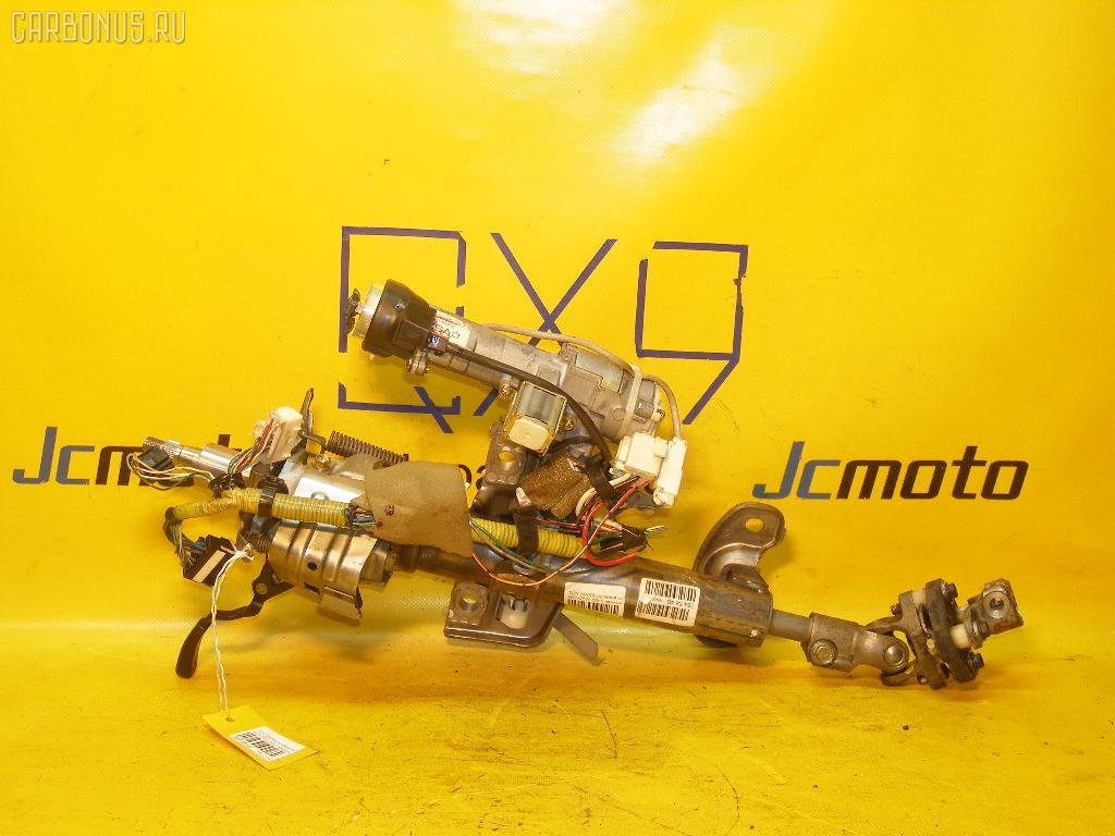Рулевая колонка TOYOTA MARK II QUALIS MCV25W. Фото 3