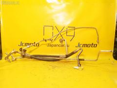 Шланг кондиционера MAZDA PROCEED LEVANTE TJ52W J20A Фото 1