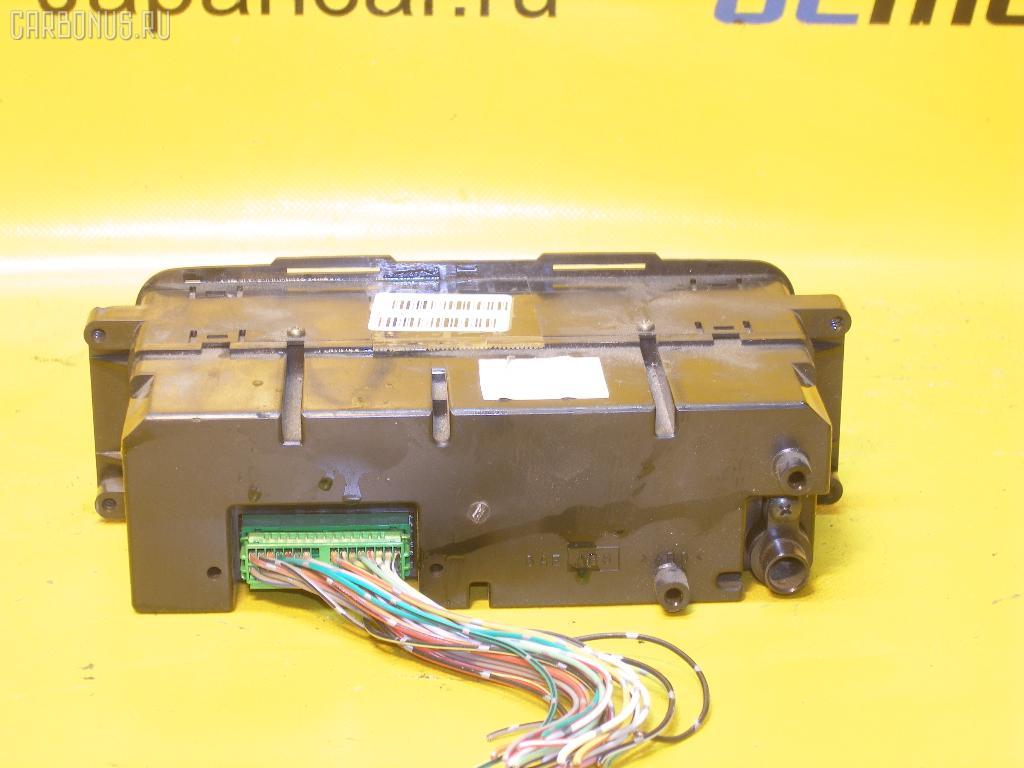 Блок управления климатконтроля MAZDA PROCEED LEVANTE TJ52W J20A. Фото 2