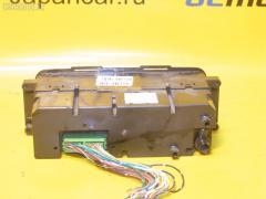 Блок управления климатконтроля MAZDA PROCEED LEVANTE TJ52W J20A 9561165D00