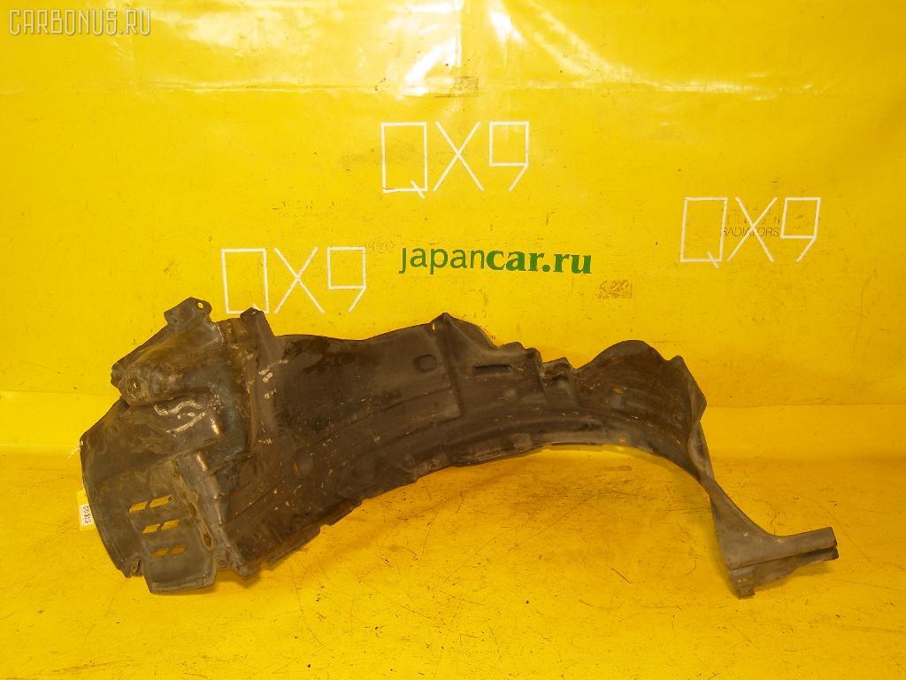 Подкрылок TOYOTA CROWN MAJESTA UZS171 1UZ-FE. Фото 2