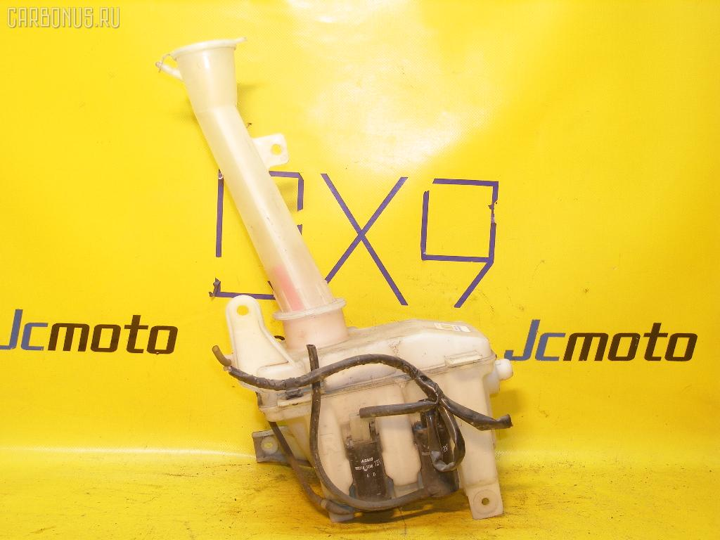 Бачок омывателя MAZDA MPV LW3W. Фото 3