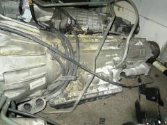 КПП автоматическая на Bmw 5-Series E39-DD42 M52-256S3 JATCO 24001422903