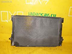 Радиатор кондиционера VOLVO V70 I LW B5252S Фото 1