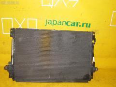 Радиатор кондиционера на Volvo V70 I LW B5252S 30665225